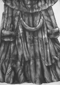 igrid-berger-bontjas-skindeep-houtskool-op-papier107x150cma6-adorable