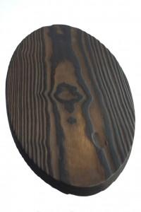 MELCHIOR VAN DANSIK - Wood, Adorable.jpg
