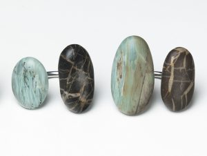 jacomijn vd Donk_pebble ring
