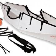 oru_kayak_unfolding_cut_out