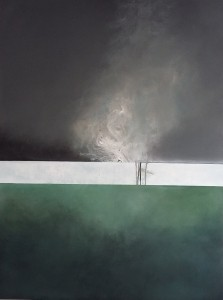 PLUTOT-Peinture-acrylique-sur-toile--97-x-130-cm-_1561