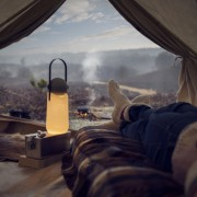 guidelight_green_camping-lrg