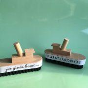 adorable-design-borstelbootje-sint-kado-web