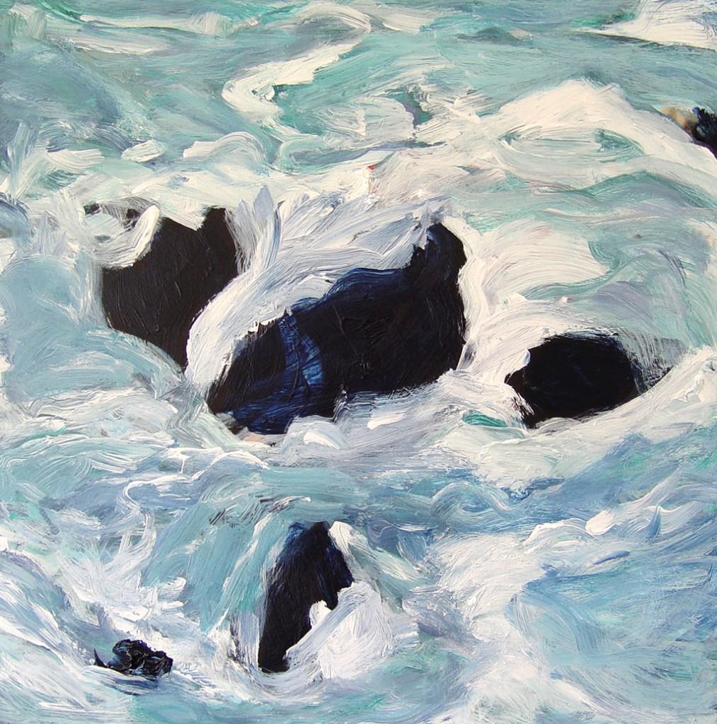 ADORABLE - Marlies van Boekel - Costa da Morte 20