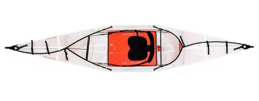 #orukayakhuren #orukayaksclubnl #orukayakkopen #orukayak #kopen #adorable.nl/design/ ##adorable.nl/oru-kayak-kiezen/